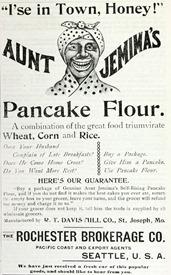 old-aunt-jemima-flyer