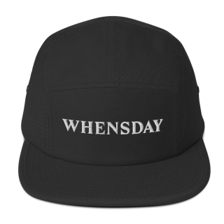 Whensday