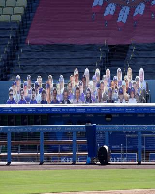 LAD-fans-coutouts-seats-dugout-11-2608x3260