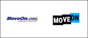 moveon logos