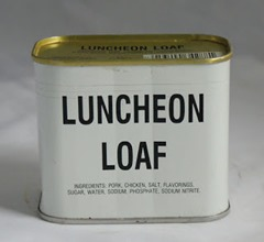 generic luncheon loaf via historys dumpster
