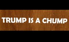 TrumpChump