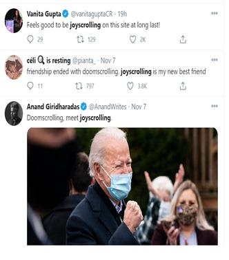 joyscrolling twitter