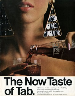 The-Now-taste-of-Tab-soda-from-1966
