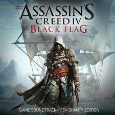 assassins creed sea shanty edition