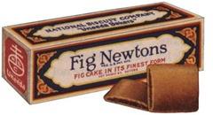 fig newton 1929 box