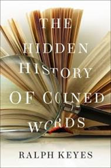 hidden history coined words cover