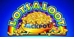 lotsalootjackpot