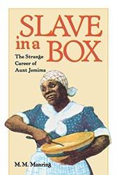 slave in a box cover