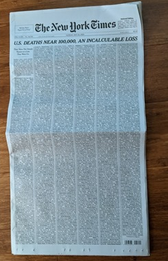 ny times incalculable 05-24