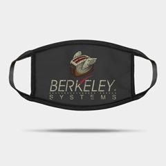 berkeley systems mask