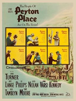 Peyton_Place_(1957)_poster