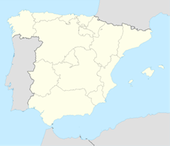Mallorca and Spain