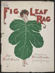 fig leaf rag loc