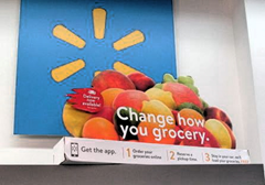 Change how you grocery