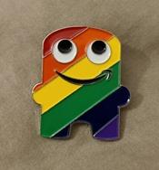 Peccy rainbow ebay
