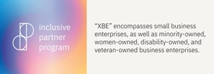 XBE cannondesign explanation