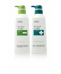 dhc_scalp_care_set_h_kscs_plus-minus