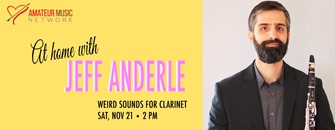 Jeff-Anderle-Weird-Sounds
