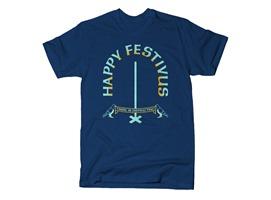 happyfestivus_tshirt