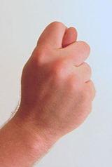 fig sign via wikipedia