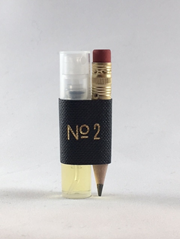 No2 fragrance pencil