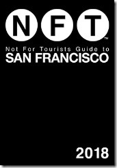 not-for-tourists-guide-to-san-francisco-2018-9781510725133_lg