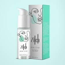 Zilch cosmetics
