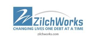 zilchworks