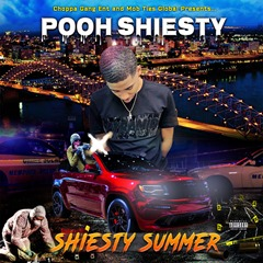 shiesty summer pooh shiesty