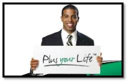 Enterprise Plus Your Life