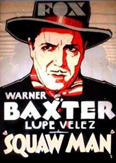 The_Squaw_Man_(1931)