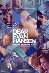 Dear-evan-hansen_film_poster