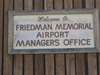 Airport_managers_office_1_4