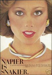 Napier_ad_1974_2
