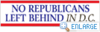 Bumper_sticker_2_2