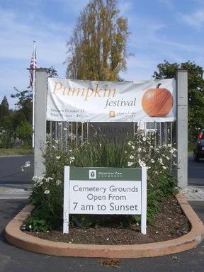 Cemetery_gates