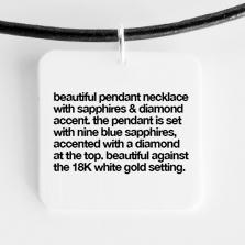 Beautifulpendantnecklace_4