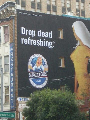 Drop_dead_beer_3
