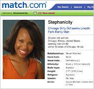 Matchcom_2006_2