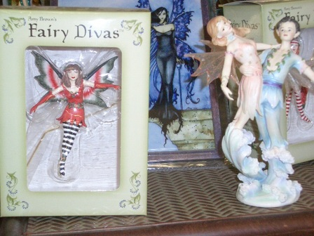 Fairy_diva