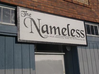 Nameless_in_oakland