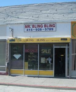 Mrblingbling
