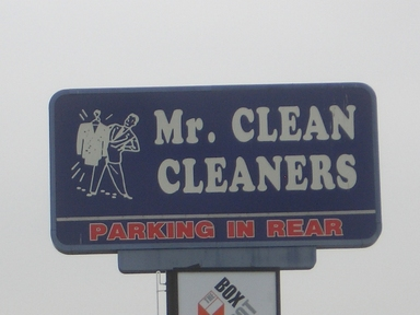 Mrcleancleaners_3