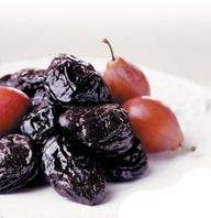 Dried_plums