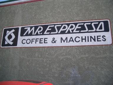 Mrespresso2_3