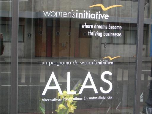 Alas1_1