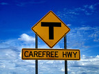 Carefreehwy_1