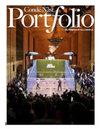 Conde_nast_portfolio