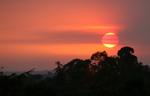 Dayfiresunset